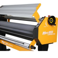 -MF1700-F1-Hot-and-Cold-Semi-Auto-Laminating-Machine[1]